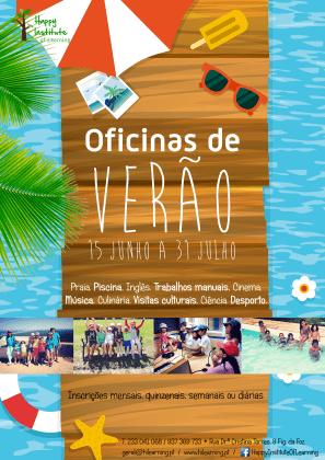 poster-verao-2015