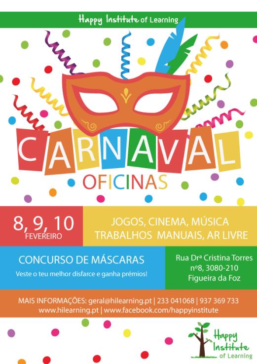 OFICINAS-DE-CARNAVAL-FLYER-2016