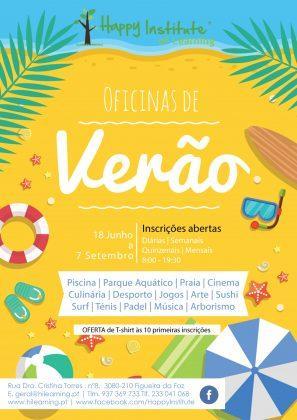 verao-a3-2018